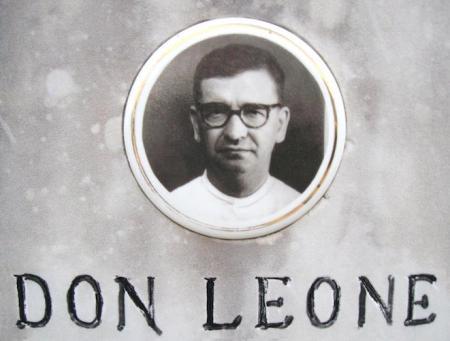 don Leone Barattoni
