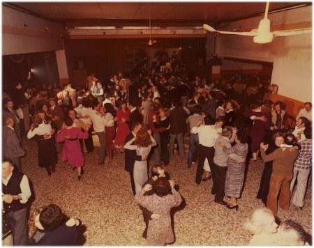 33 Capanna Azzurra fine anni 60.jpg