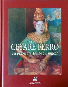 02_E LUGARO libro si Carlo Ferro Milone1935