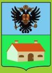 stemma regola Casotto