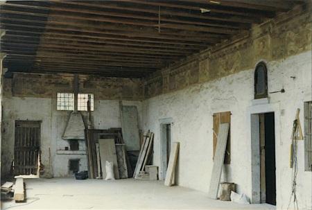 villa-verlato-affreschi-1