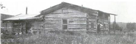 pocaterra-baracca