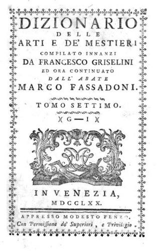 Griselini diz arti e mestieri 1770.jpg