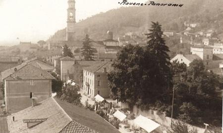 Piovene p_le Vittoria 1930.jpg