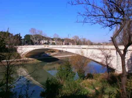 ponte risorgimento.jpg