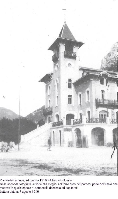 Pian delle Fugazze1916.jpg